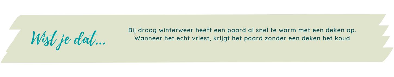 Kopie_van_Blog_-_Wist_je_dat_1450x385_11_