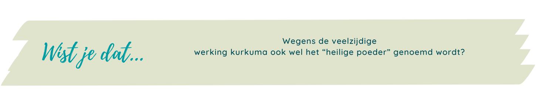 Kopie_van_Blog_-_Wist_je_dat_1450x385_7_