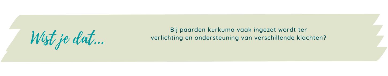 Kopie_van_Blog_-_Wist_je_dat_1450x385_8_