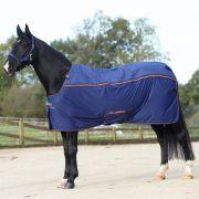 Deken Bucas Therapy Pony - 27019