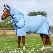 Horseware Amigo Ripstop Hoody
