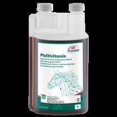 PrimeVal MultiVitamin liquid 1L