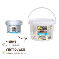 Ecostyle/Vitalstyle SpierKracht 1500g - 26512