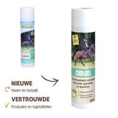 Ecostyle/Vitalstyle CoolGel 250ml - 26514