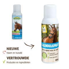 Ecostyle/Vitalstyle Calendula Spray 100ml  - 26517