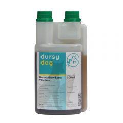 DursyDog Duivelsklauw Extra Vloeibaar - 26524