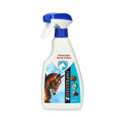 Protection Spray Lotion 500 ml - 26549