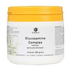 Groene Os Glucosamine Complex Hond 250 g - 26573
