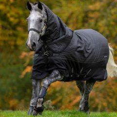 Deken Horseware Amigo Bravo Reflectech - 26578