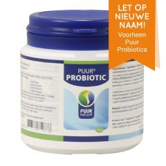Puur Probiotic Hond 50 g - 26585