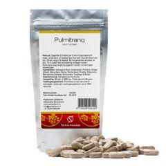Pulmitranq - 26620