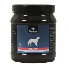Synovium Agility Dog 300 g - 26626