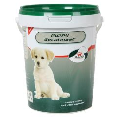 PrimeVal Gelatinaat Puppy 350 g - 26629