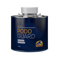 Cavalor Podoguard 500 ml - 26658