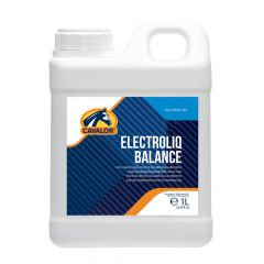 Cavalor Electroliq Balance 1 l - 26663