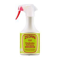 Zedan Paardendeo Vachtspray 500 ml - 26665