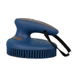 Oster Massageborstel Fijn   Blauw - 26834