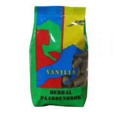 Vanilia Herbal Paardenbrok 1 kg - 26911