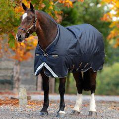 Deken Horseware Amigo Bravo XL 250g - 26950