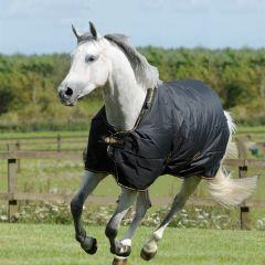 Deken Bucas Pony Irish 300g - 27072