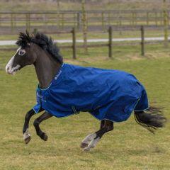 Deken Bucas Smartex Pony 0g - 27086