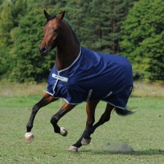 Deken Bucas Pony Freedom 0g - 27094