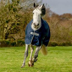 Deken Bucas Pony Freedom 300g - 27100