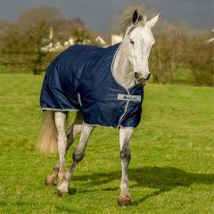 Deken Bucas Pony Freedom 150g - 27106