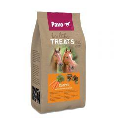 Pavo Healthy Treats - 27196