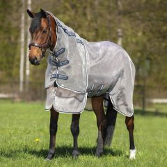 Horseware Rambo Protector - 27203