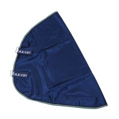 Halsstuk Bucas Smartex 0g Blue - 27290