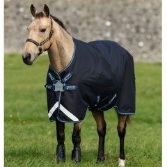 Deken Horseware Amigo Bravo Pony 0g - 27369