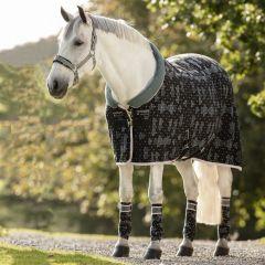 Zweetdeken Horseware Cosy Fleece - 27453