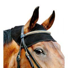 Back on Track Nekbeschermer Paard - 27461