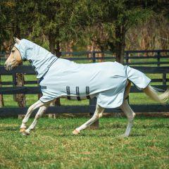 Eczeemdeken Horseware Rambo Sweetitch Hoody Pony - 27518