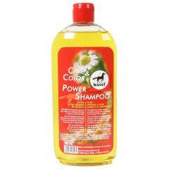 Leovet Power Shampoo Kamille 500 ml - 27556