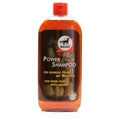Leovet Power Shampoo Walnoot 500 ml - 27557