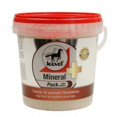 Leovet Mineral Pack met Arnika 1,5 kg - 27569