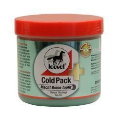 Leovet Cold Pack - 27571