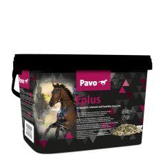 Pavo Eplus 3 kg - 27585