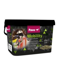 Pavo Mobility 3 kg - 27586