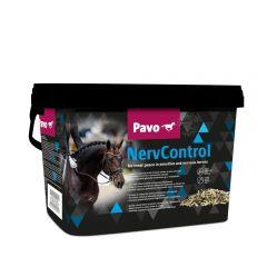 Pavo Nerv Control 3 kg - 27588