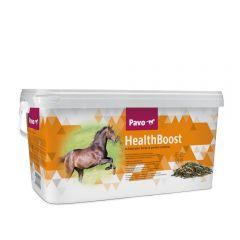 Pavo Health Boost 8 kg - 27590