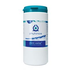 Phytonics Joint Comp Paard 1 kg - 27597