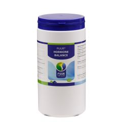 Puur Hormone Balance 420 g - 27616