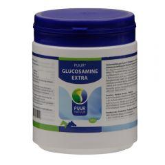 Puur Glucosamine Extra - 27622