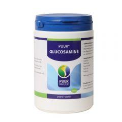 Puur Glucosamine Paard 600 g - 27626
