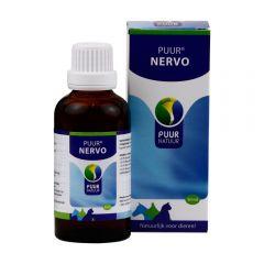 Puur Nervo 50 ml - 27644
