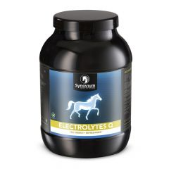 Synovium Electrolytes Q 2,5 kg - 27700