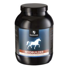 Synovium Myobuilder 1 kg - 27703